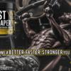 bulking testosterone booster for men test reaper