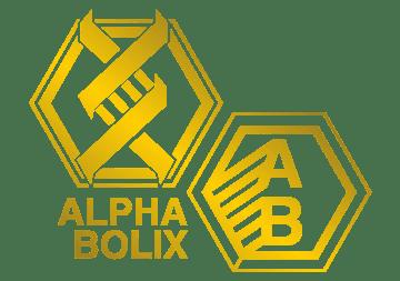 Performance Enhancement Supplements   AlphaBolix