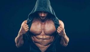 12 natural way to increase testosterone
