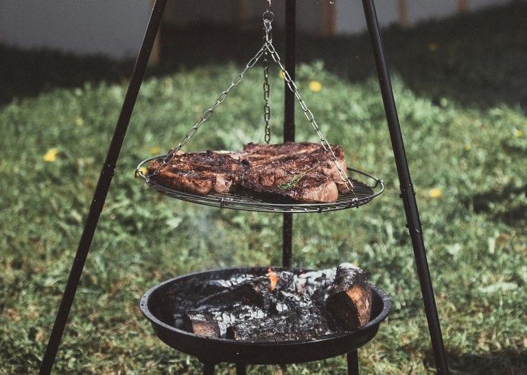 benefits of zinc for men test reaper best testosterone booster for men steak cookout camping