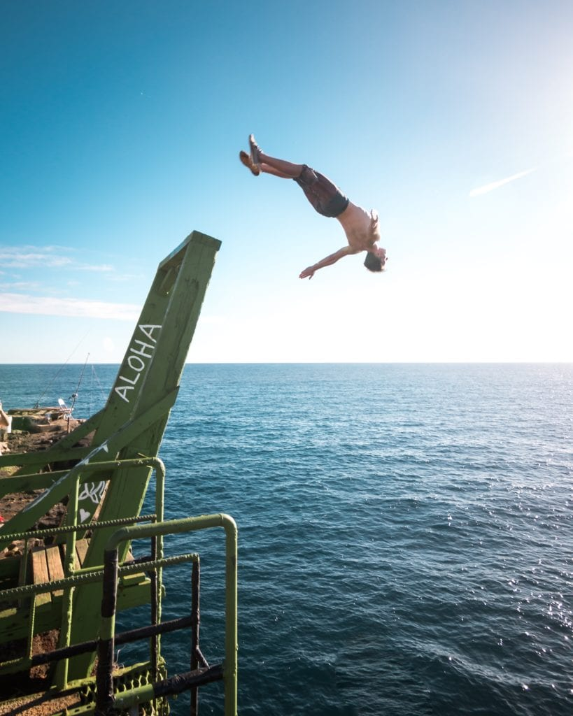 Boron's Amazing Health Benefits test reaper best testosterone booster for men ocean fun