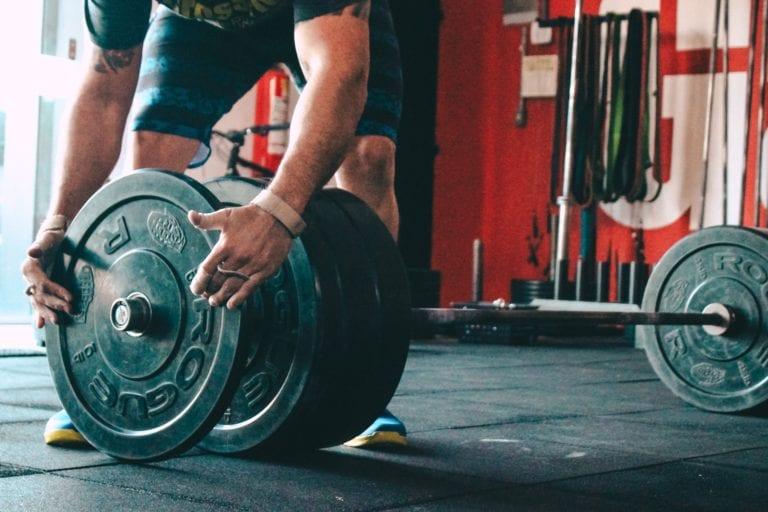 optimized vitamin d mens health testosterone test reaper crossfit