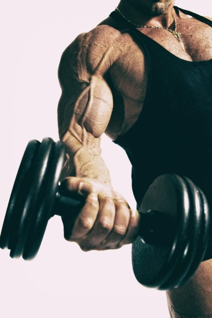 Intermittent fasting to boost testosterone crossfit test reaper