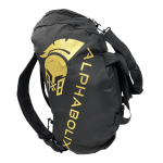 Best Gym bag in 2021