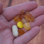Why Wholefood Men's Multivitamins are Better Than Synthetic