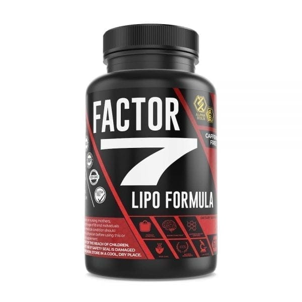 best fat burner 2021