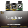 Best muscle accelerator stack